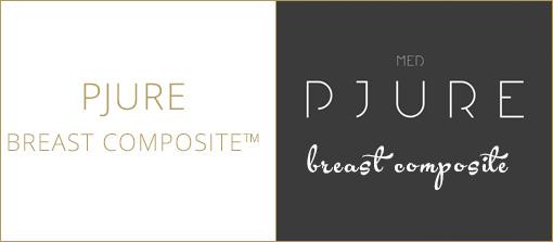 Pjure_breast-composit