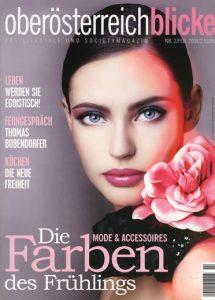 Oberösterreichblicke (2008/02)