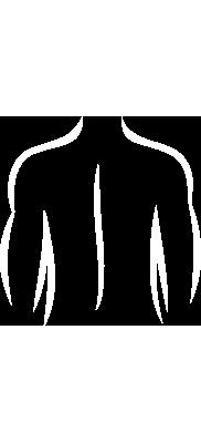 Schönheitschirurgie Körper