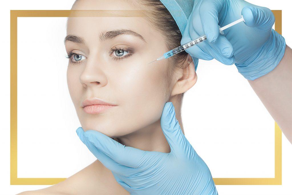 Hyaluron - Hyaluronsäure - Das Beauty Wundermittel und seine Wirkung