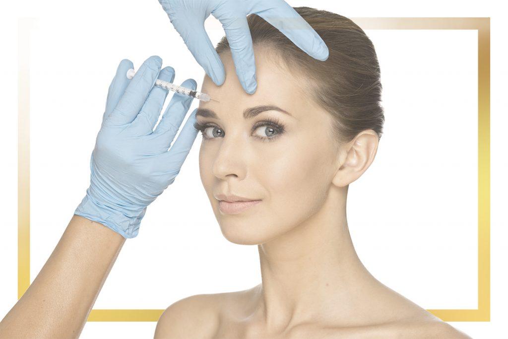 10 Botox Mythen aufgeklärt: Ist Botox gefährlich? Ist Botox ein Nervengift? Diese Fragen möchte ich klären.