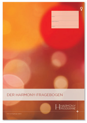 harmony-fragebogen-s