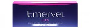 Emervel Lips