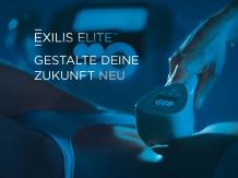 BTL Exilis Elite™ – Das schönste Weihnachtsgeschenk