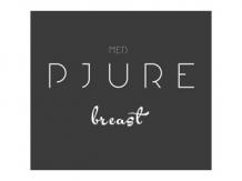 NEU! PJURE Breast™: Das natürliche Behandlungskonzept zur Brustvergrößerung