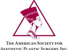 Schönheitschirurgie: die neuen Trends für das Jahr 2016